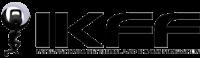 ikfflogowebsite