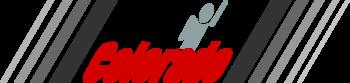 npti logo