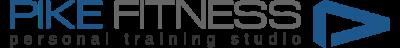 pf-pt-studio-logo-transparent-back
